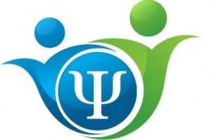 Backup_of_Backup_of_логотип - копия